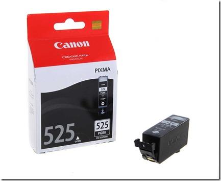 Canon-PGI-525