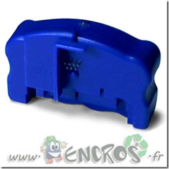 Resetter_Epson___22a27be999086
