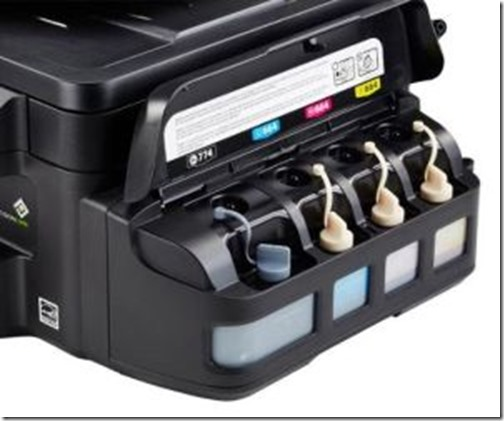 ecotank-printer-457501-300x250