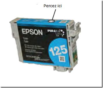 epson 1