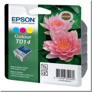 epson-t014-3-couleurs
