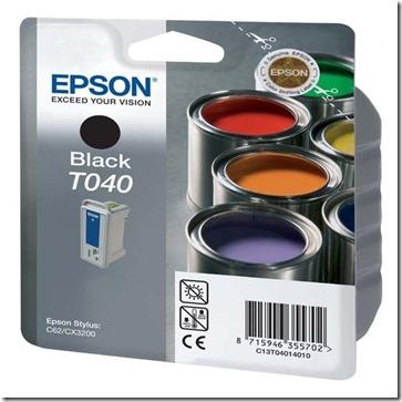 epson-t040-noire