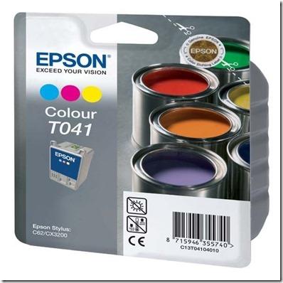 epson-t041-3-couleurs