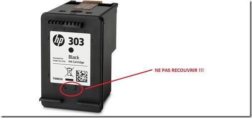 hp 303 noire2