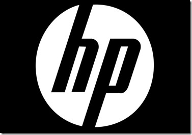 hp-logo-photoshop-psds