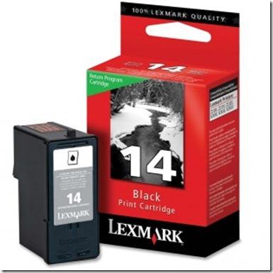 lexmark-14